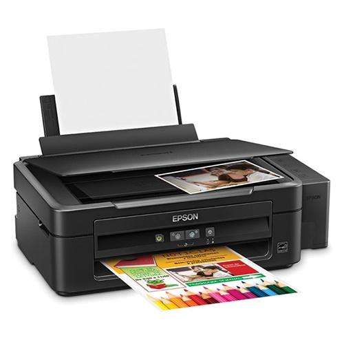 Инструкция и пошаговое руководство как установить драйвер на принтер
