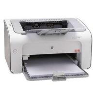 Принтер печатает пустые листы: диагностика и устранение проблемы в домашних условиях