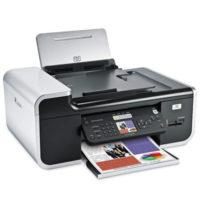 Как установить принтер без установочного диска: пошаговая инструкция для новичков