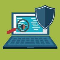 Бесплатная защита компьютера от вирусов: 7 советов для новичков