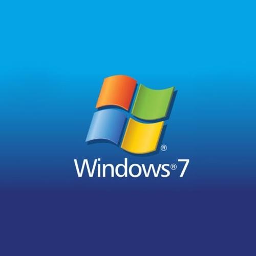 Восстановление системы в Windows 7: ремонт загрузки ОС
