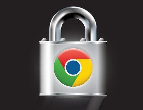 Защита браузера Google Chrome