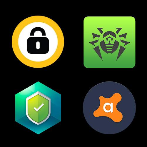 Лучшие антивирусы 2021 года для Андроид. Рейтинг приложений
