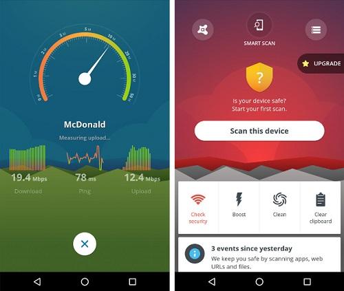 марафонбет мобильная версия скачать для андроид