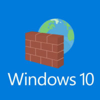Как включить брандмауэр Windows 10: Отключение всех ненужных служб