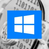 Как спасти данные, если не загружается Windows