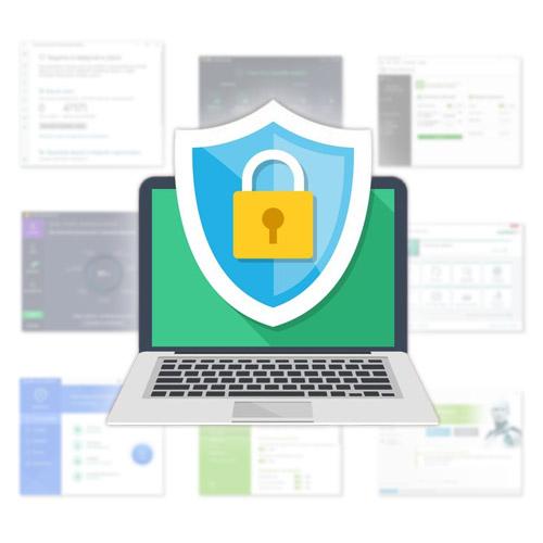 Рейтинг 2018: Лучшие компьютерные антивирусные программы