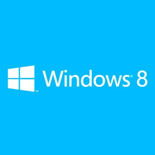 Восстановление системы в Windows 8: возвращение первоначальных настроек