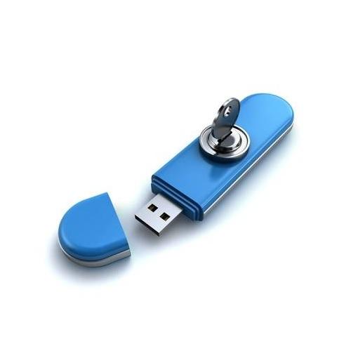 Защита флешки от вирусов: как избежать заражения USB